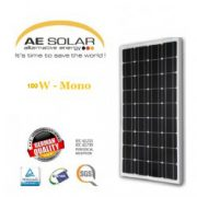 ae-solar-50watt-mono-crystalline copy