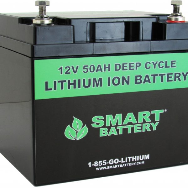 Lithium Ion Battery >> 24v 50ah Lithium Ion Battery Solar Walas Pakistan