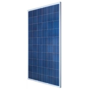 solar walas - solar energy industry in pakistan 2018