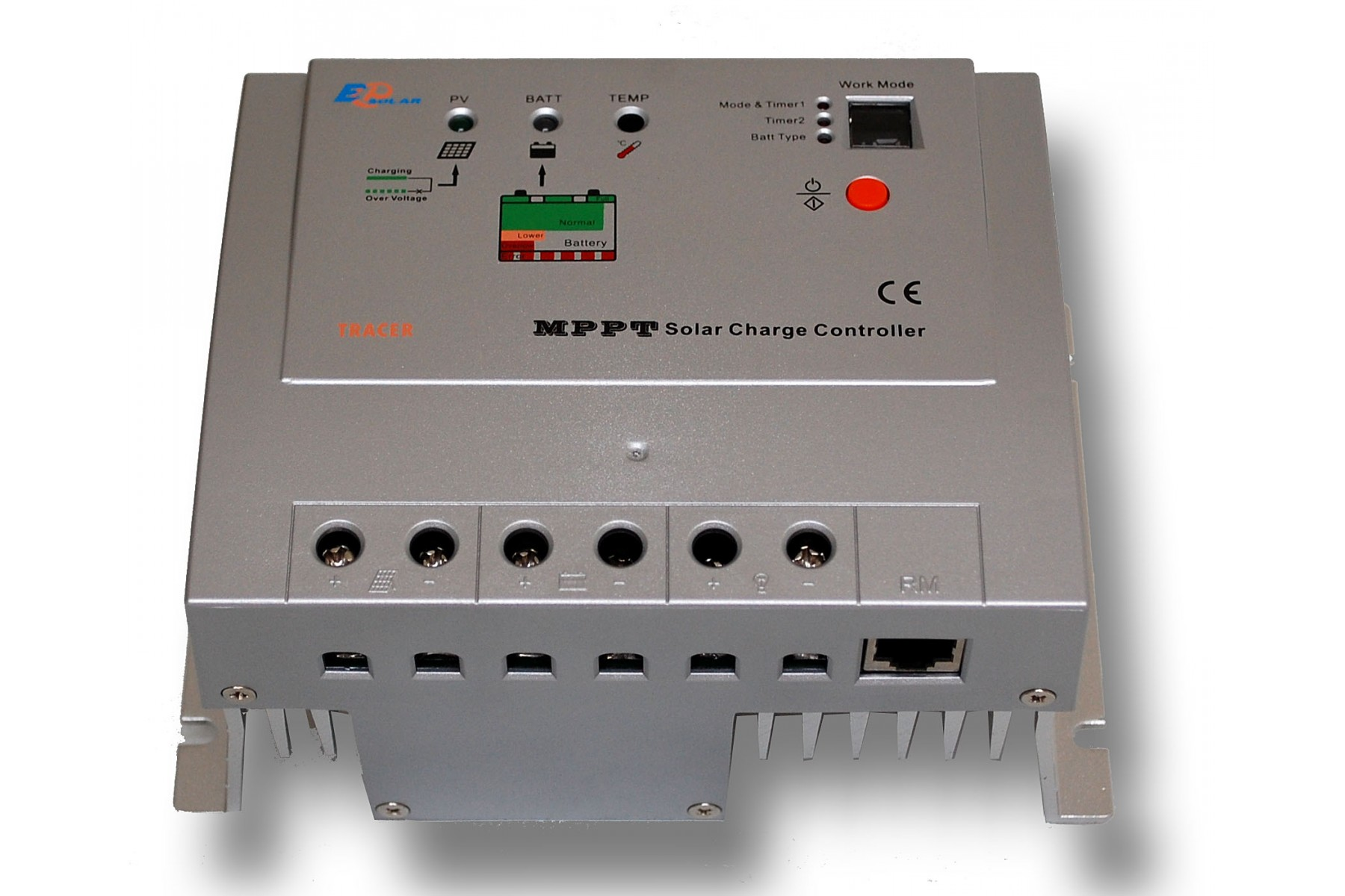 Solar Charger Controler Image Of Charge Controller Pwm Manufacturersupplier China Walas Energy Industry In Stan 2018